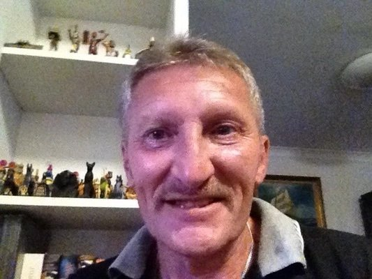 Freestyler from Queensland,Australia