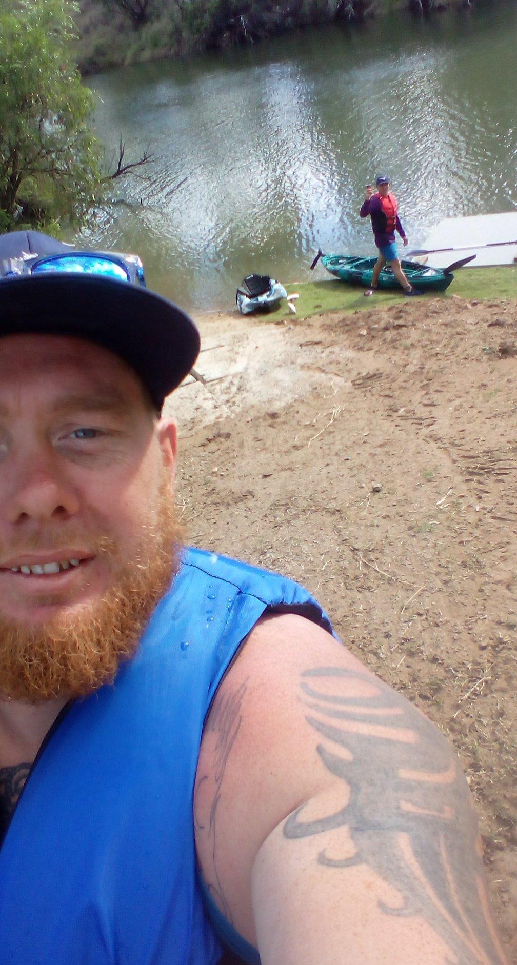 James90 from Queensland,Australia