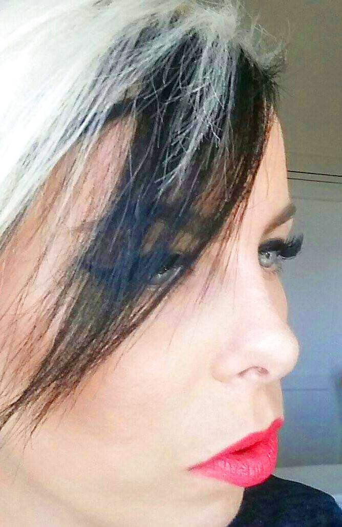 LovelyThea from Victoria,Australia