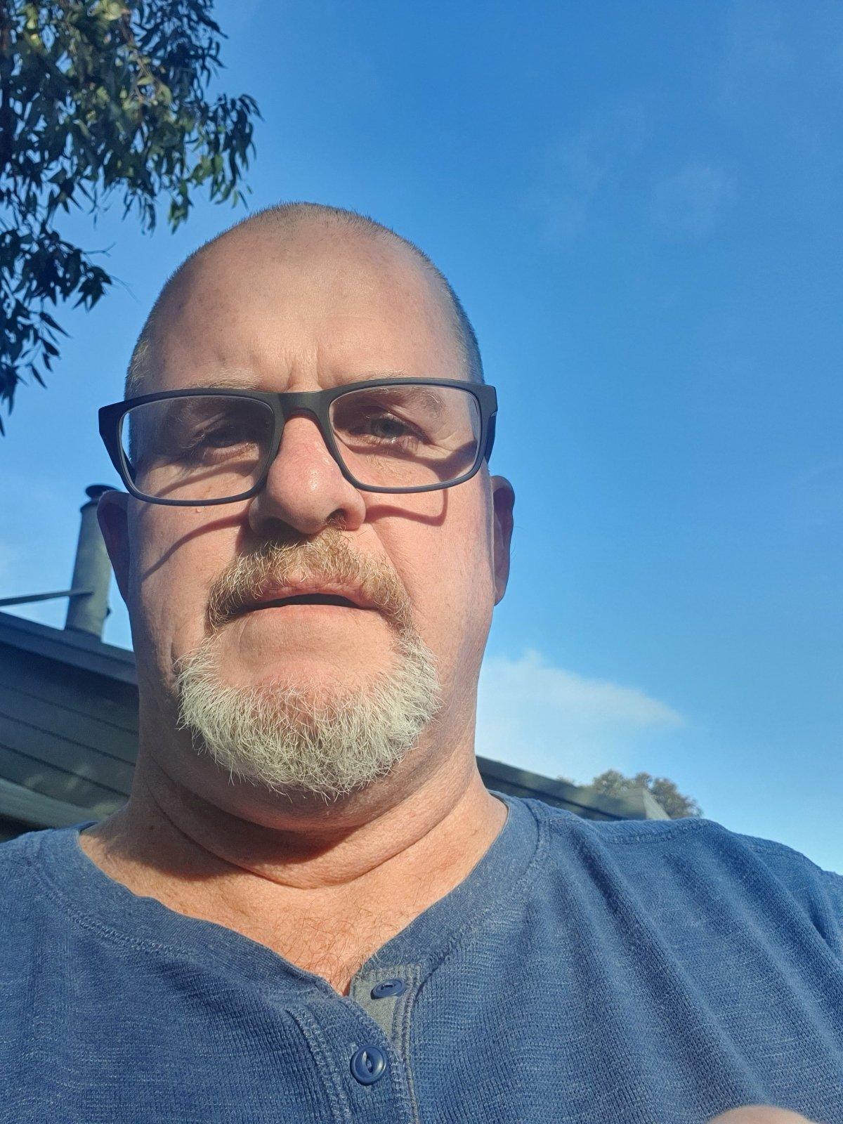 Pete6421 from Victoria,Australia