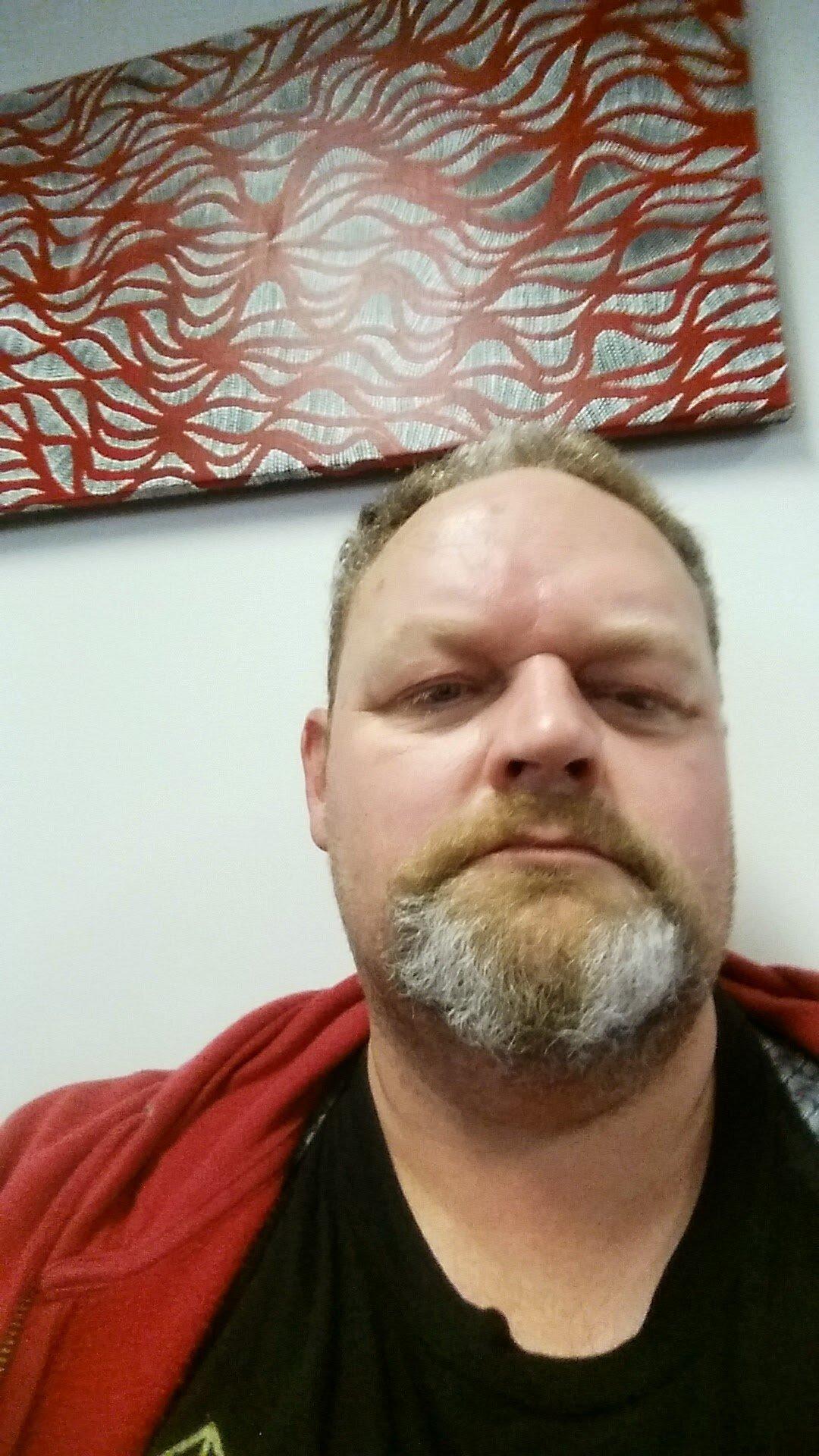 Pete69lover2615gml from Australian Capital Territory,Australia