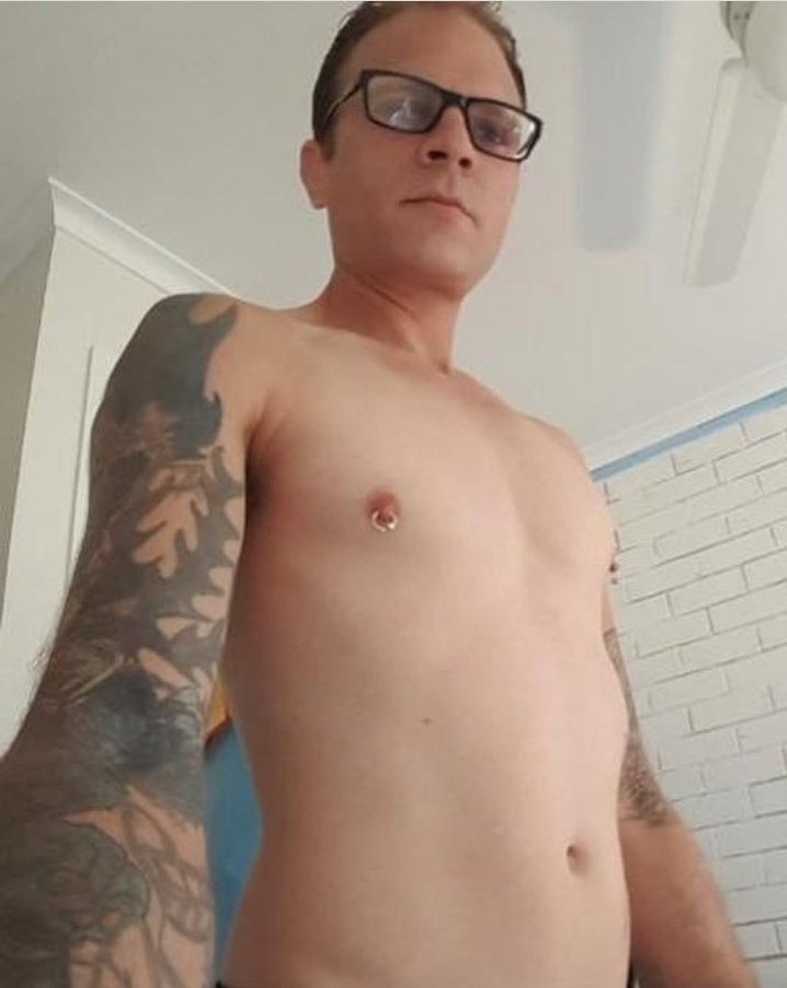 Rob777 from Queensland,Australia