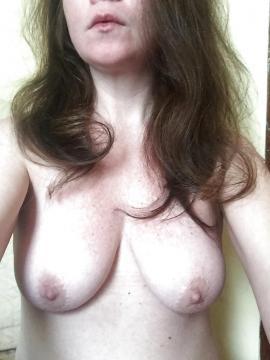 ChloeMerlot from Australian Capital Territory,Australia
