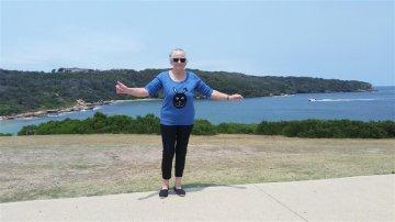 HilariousYeti from New South Wales,Australia
