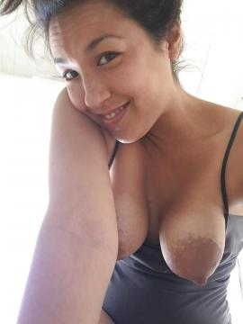 HottyMolly from New South Wales,Australia