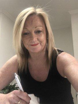 SmilingZevra from Victoria,Australia