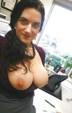 sexxywittySphia from Victoria,Australia